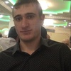 Arman, 24, Salekhard