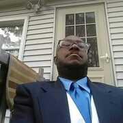 Cheiff Apostle G. Mic 36 лет (Лев) Кливленд
