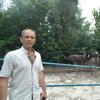 Il, 48, г.Тирасполь