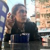 Jemo, 19, г.Тбилиси