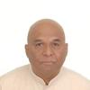 Carlos Alberto, 50, г.Даллас