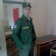 Дмитрий 26 Лысково