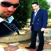 mustafa, 31, Baghdad