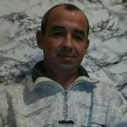 Алексей 42 года (Водолей) хочет познакомиться в Георгиевске