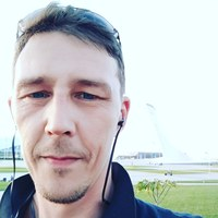 vvv, 43 года, Стрелец, Гродно