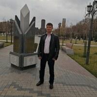 Андрей, 40 лет, Рак, Ереван