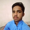 Kashif Ali, 19, г.Исламабад