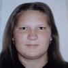 Анюта, 32, г.Великий Устюг