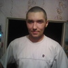 ANDREY, 38, Linyovo