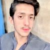 nami, 30, г.Исламабад