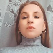 Татьяна 26 Николаев