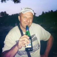 сергей, 49 лет, Скорпион, Кривой Рог