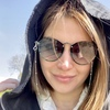 Juliia, 30, г.Кёльн