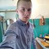 Евгений, 20, г.Лысково