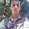 Анатолий Филатенко, 21, г.Климово