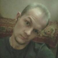 Роман, 31 год, Козерог, Барнаул