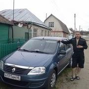 Сергей 34 года (Рыбы) хочет познакомиться в Обояни