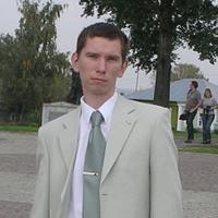Николай, 37 лет, Близнецы, Коломна