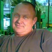 Владимир 56 Бердск