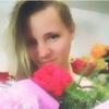 Анастасия, 32, г.Константиновка