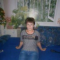 Mila, 56 лет, Рыбы, Санкт-Петербург
