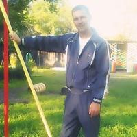 MaX, 36 лет, Близнецы, Хабаровск