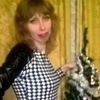 Татьяна, 46, г.Харьков