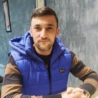 Тигран, 35 лет, Дева, Новосибирск