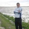 maksim, 34, г.Пярну