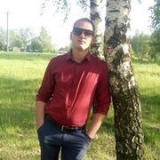 Сергей 29 Корма