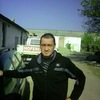 Iliq, 55, г.Видин
