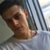 Виктор, 23, г.Борисов