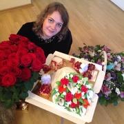 Anna 38 Кассель