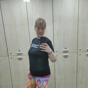 Ольга 36 Челябинск