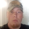Daniel Gabbard, 22, г.Джоплин