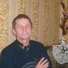 mihail, 59, Turan