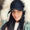 Валерия, 25, Сніжне