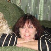 тамара  галицкая, 33 года, Стрелец