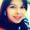 Дина, 16, г.Пермь