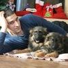 Василий, 30, г.Сосновый Бор
