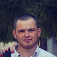 Дмитрий, 28 лет, Близнецы, Кемерово