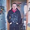 Сергей, 48, г.Покров