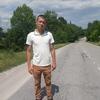 Владислав, 25, г.Белая Церковь