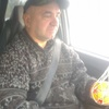 сергей, 57, г.Сызрань