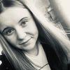 Елена, 21, г.Райчихинск
