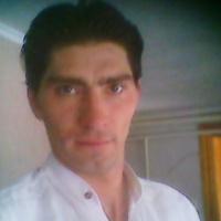 Андрей, 35 лет, Козерог, Ростов-на-Дону