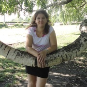 Ирина 45 Ульяновск