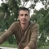 Виктор, 37, г.Симферополь
