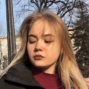 Адриана 19 Харьков
