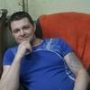 Михаил, 39, г.Мичуринск